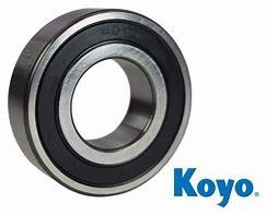 KOYO RAXZ 520 Cojinetes Complejos