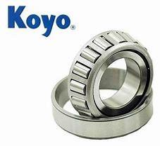 KOYO RAX 745 Cojinetes Complejos
