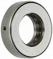 35 mm x 90 mm x 34 mm  INA ZKLF3590-2RS Cojinetes De Bola