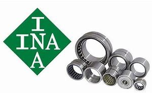 30 mm x 80 mm x 28 mm  INA ZKLF3080-2Z Cojinetes De Bola