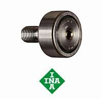 17 mm x 62 mm x 25 mm  INA ZKLF1762-2Z Cojinetes De Bola