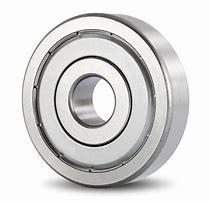 38,1 mm x 100 mm x 33,324 mm  CYSD W211PPB3 Cojinetes de bolas profundas