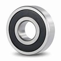 70 mm x 150 mm x 35 mm  CYSD 6314-RS Cojinetes de bolas profundas