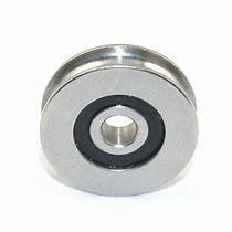 40 mm x 80 mm x 24 mm  CYSD 8508 Cojinetes de bolas profundas