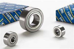 80 mm x 170 mm x 58 mm  NKE NUP2316-E-TVP3 Rodamientos De Rodillos