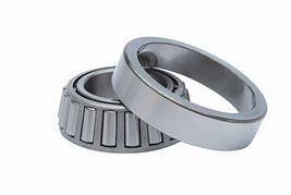 HM124646 -90092         Cojinetes de rodillos de cono