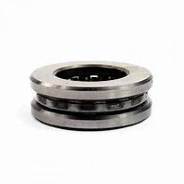 20 mm x 68 mm x 28 mm  INA ZKLF2068-2RS-PE Cojinetes De Bola