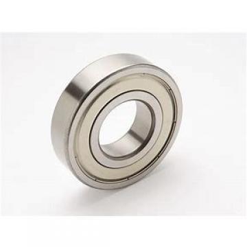 90 mm x 115 mm x 13 mm  CYSD 6818-2RZ Cojinetes de bolas profundas