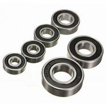 180 mm x 320 mm x 52 mm  CYSD 6236-Z Cojinetes de bolas profundas