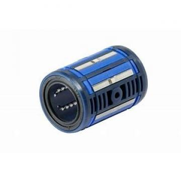 SKF LUCF 25-2LS Cojinetes Lineales