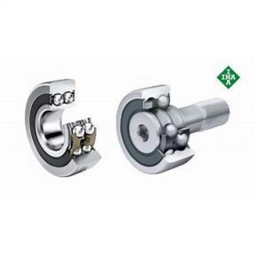 INA 29436-E1 Rodamientos Axiales De Rodillos