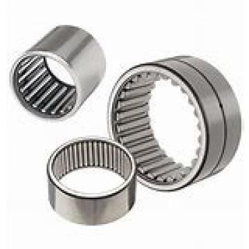 15 mm x 35 mm x 11 mm  FBJ 1202 Rodamientos De Bolas Autoalineables
