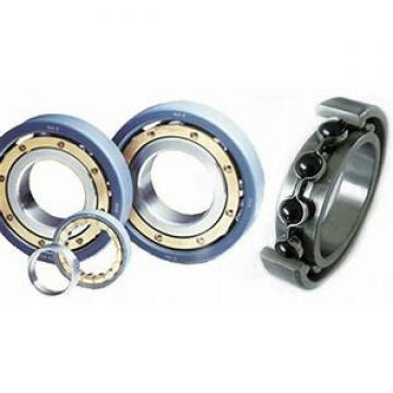 120 mm x 215 mm x 40 mm  NKE NJ224-E-M6+HJ224-E Rodamientos De Rodillos