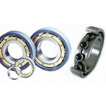 17 mm x 47 mm x 14 mm  NKE NJ303-E-TVP3 Rodamientos De Rodillos