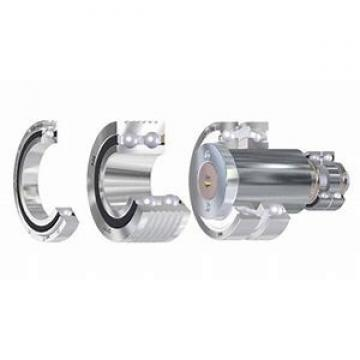 50 mm x 110 mm x 40 mm  NKE NJ2310-E-TVP3+HJ2310-E Rodamientos De Rodillos