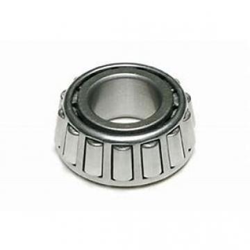 Axle end cap K85521-90010 Timken AP Axis industrial applications