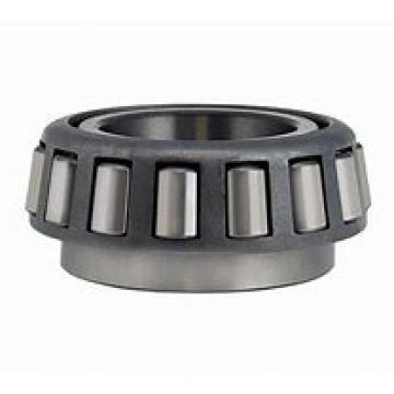 Axle end cap K85510-90010 Cubierta de montaje integrada