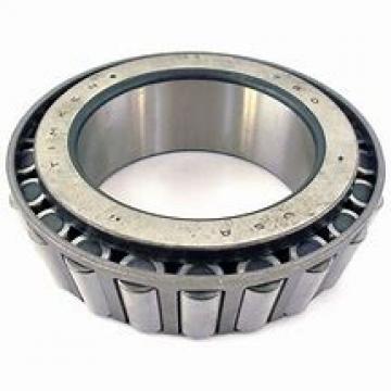 HM120848 -90082         Cubierta de montaje integrada