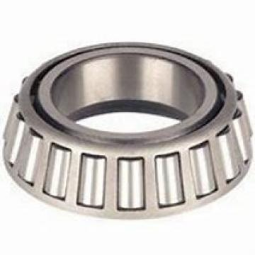 Axle end cap K86003-90010 Cojinetes industriales AP