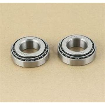 Axle end cap K85517-90010 Cojinetes de rodillos de cono
